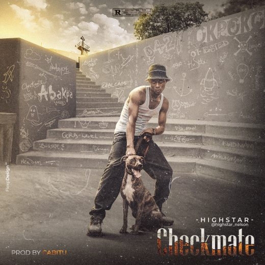 Highstar – Checkmate