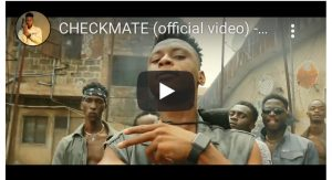 Highstar-Checkmate(Video) 1