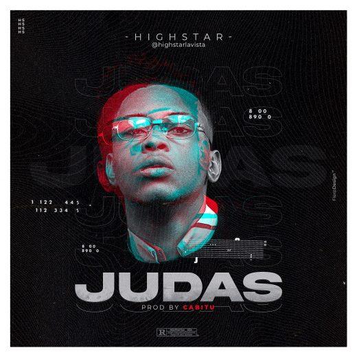 Highstar – Judas